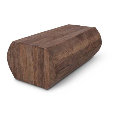 Salontafel Bassano 110-60cm. - Livik meubelen