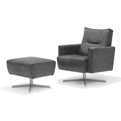 Fauteuil Dover