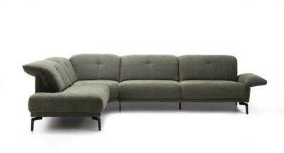 Barbud 280 Livik meubelen