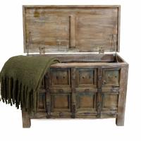 Kist Tray - Livik meubelen