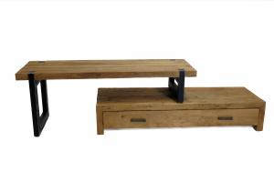 Tv-meubel Muna - Livik meubelen