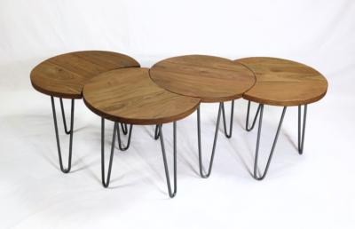 Salontafel Moon - Livik meubelen