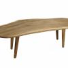 Salontafel Suar - Livik meubelen