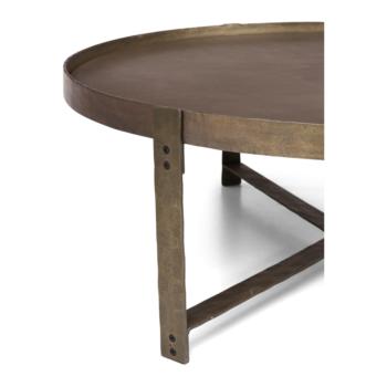 Salontafel Iris - Livik meubelen