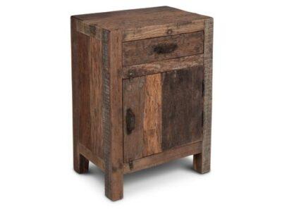 Nachtkastje Bassano Livik meubelen