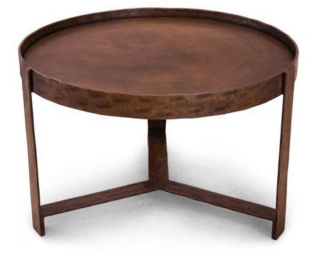 Salontafel Iris Livik meubelen