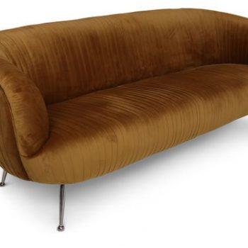 Bankstel Uniek Livik meubelen
