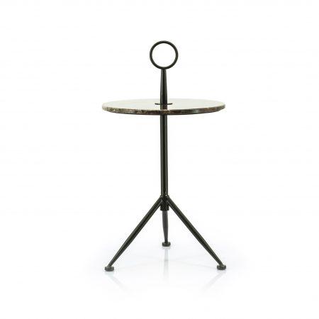 Bijzettafel Dober - Livik meubelen