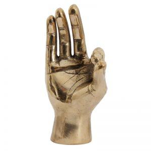 Gouden hand Picco Bello - Livik meubelen