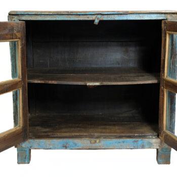Vitrinekast Eloise-Livik meubelen