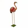 Flamingo zalm roze - Livik meubelen