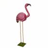 Flamingo roze - Livik meubelen