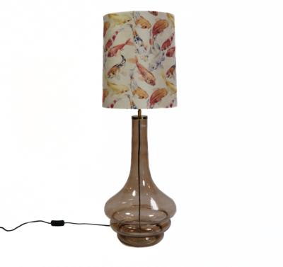Lamp Koi karpers - Livik meubelen
