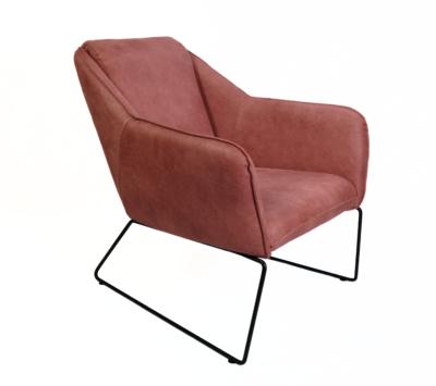 Fauteuil Yuna - Livik meubelen