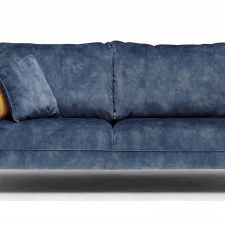 Zitgroep Apollo - Livik meubelen