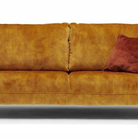Livik meubelen - zitgroep Apollo