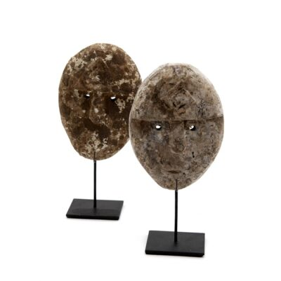 Livik meubelen - Masker klein