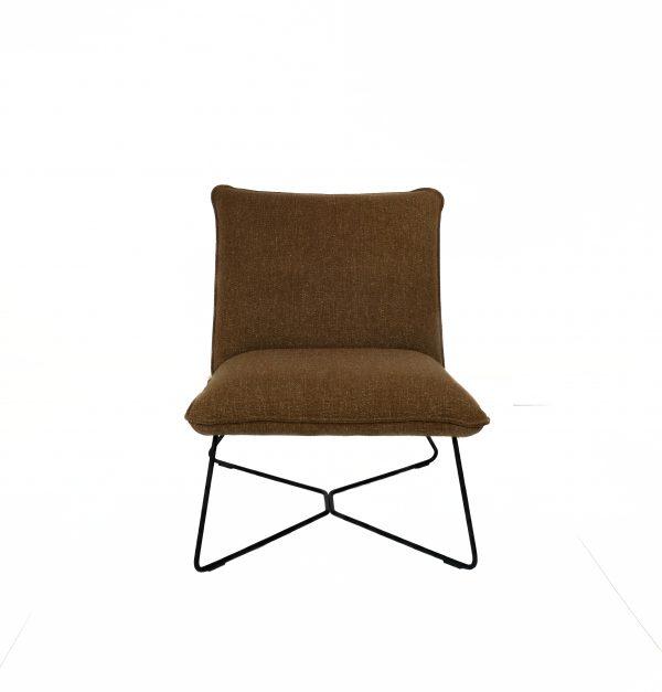 Fauteuil Jill - Livik meubelen