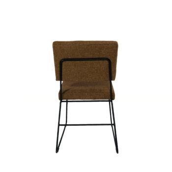 Eetkamerstoel Jill - Livik meubelen