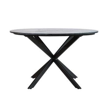 Eetkamertafel Remy - Livik meubelen