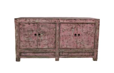 Dressoir Pink - Livik meubelen