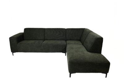 Zitgroep Tessa - Livik meubelen