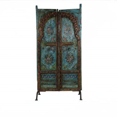 Decoratie rek Bunga - Livik meubelen