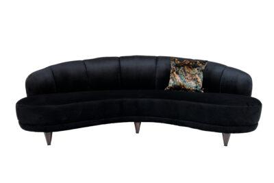 Zitgroep Luna - Livik meubelen