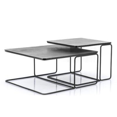 Salontafel set Scott - Livik meubelen