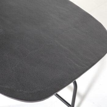Salontafel Charles - Livik meubelen