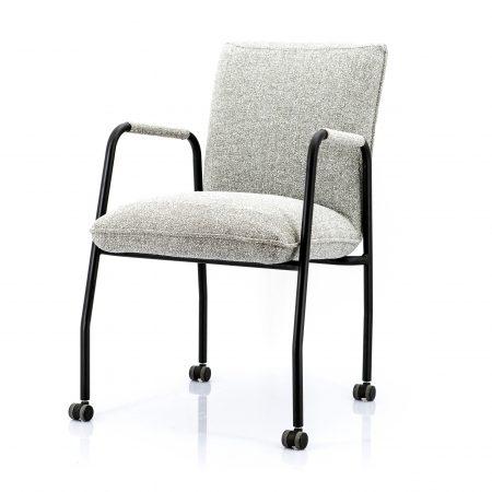 Eetkamerstoel Meggy - Livik meubelen