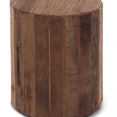 Bijzettafel Bassano 40 - Livik meubelen