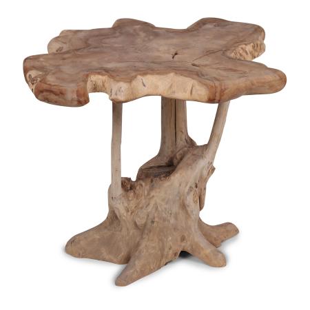 Bijzetafel Boomtop - Livik meubelen
