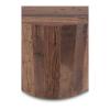 Bijzettafel Bassano - Livik meubelen