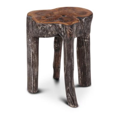 Bijzettafel Boomtop - Livik meubelen