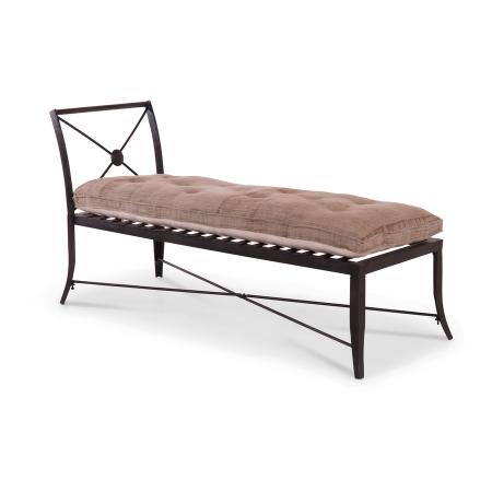 Daybed - Livik meubelen