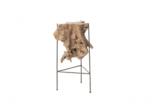 Display Kayu - Livik meubelen