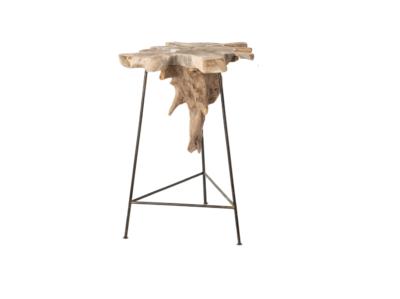 Display - Livik meubelen