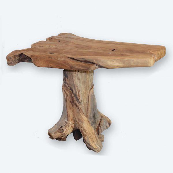 Eetkamertafel Roots - Livik meubelen
