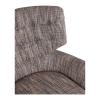 Fauteuil Burlington - Livik meubelen