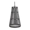 Hanglamp Jail - Livik meubelen