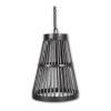 Hanglamp Jail small - Livik meubelen