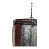 Hanglamp Lingkaran - Livik meubelen