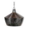 Hanglamp Menangis Large - Livik meubelen
