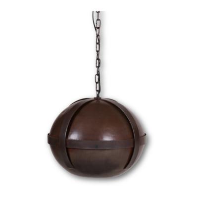 Hanglamp Thor - Livik meubelen