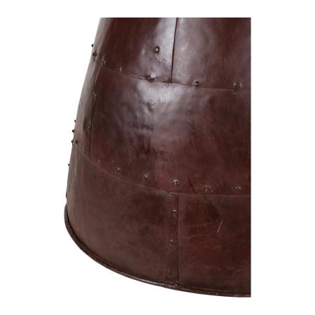 Hanglamp Thor XL - Livik meubelen