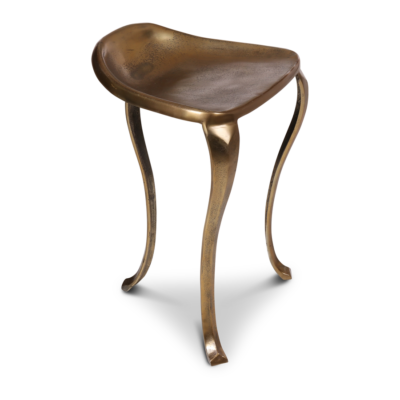 Kruk Naples gold - Livik meubelen