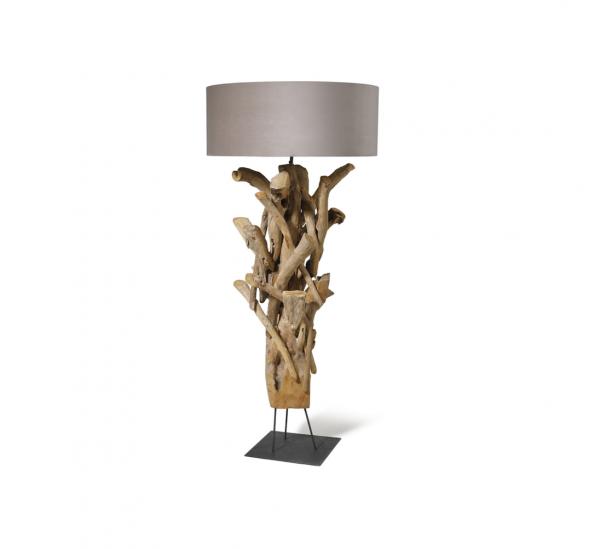 Lamp Junno - Livik meubelen