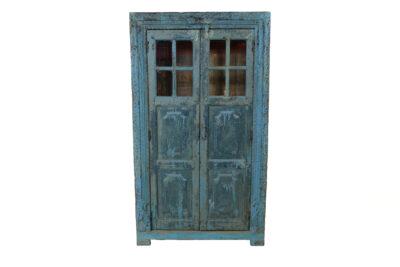 Kast Almirah - Livik meubelen
