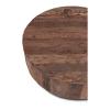 Salontafel Bassano blok - Livik meubelen